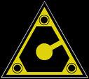 Carranger symbol r by alpha vector-d4y6sqo