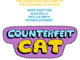 Counterfeit Cat (film)