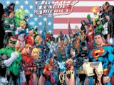 Justice League: Brave and the Bold