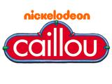 Caillou (Reboot)