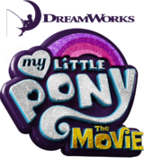 DreamWorks My Little Pony (franchise)