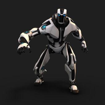 Robot Secondary Image.jpg30bb2eed-cc9b-4331-974c-8729414d4b03Original