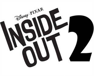Inside Out 2 | Idea Wiki | FANDOM powered by Wikia
