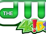 The CW4Kids (channel)
