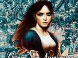 Alisa: The Awakening (2024 Film)