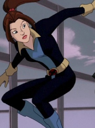 Shadowcat-marvel-avengers-alliance-x-men-