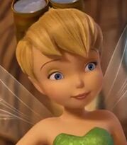 Tinkerbell-the-pirate-fairy-9.8