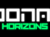 Toonami Horizons (Project for Cartoon Network on 2020)