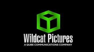 Wildcat Pictures Logo (2020) (V2)