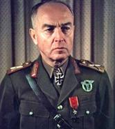 Ion Antonescu (Pic