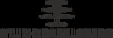 Studio Babelsberg Logo