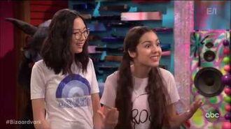 ABC Kids Fall 2018 Recreation