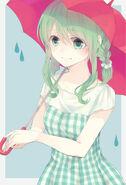 Anime-cute-girl-kawaii-Favim.com-1082254