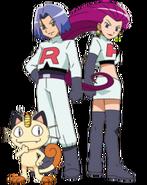 180px-Team Rocker trio BW