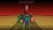 Minecraft wallpaper 1 by andrey s-d32xbih