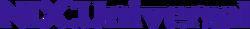 NDCUnivercity logo