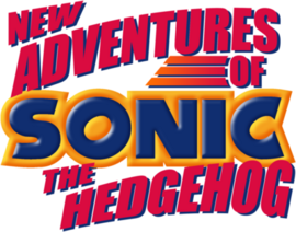 New adventures of sonic the hedgehog by sonicguru-d9ak5zb