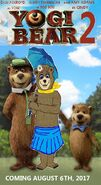 Yogi-Bear-2-Movie-Poster (New)