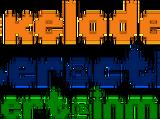 Nickelodeon Interactive Entertainment