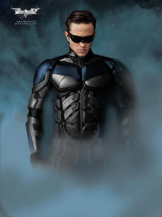 Nightwing (2020 film) | Idea Wiki | FANDOM powered by Wikia