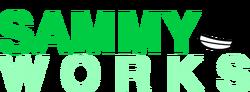 SammyWorks