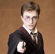 Harry Potter.ha