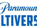 Paramount Multiverses