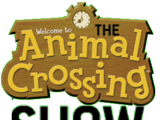 The Animal Crossing Show