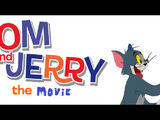 Tom and Jerry: The Movie (2021 film)
