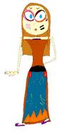 Anna (Paintders) 8