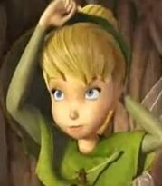 Tinker-bell-tinker-bell-and-the-lost-treasure-52