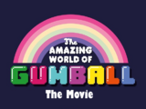 The Amazing World of Gumball: The Movie (Duncanmetcalf)/Credits