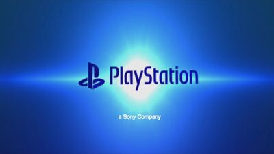 PlayStation Dream Logo