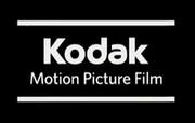 Kodak Frozen