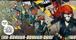Natalia Romanova (Earth-616) from Fear Itself Black Widow Vol 1 1 0001 (2)