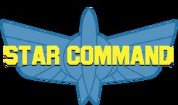 StarCommandTitle