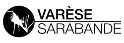 Varèse Sarabande Records 2014 logo