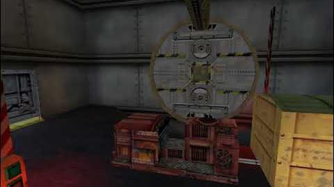 Half-Life (Capitulo 1)