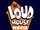 The Loud House Movie (2021 Animated Web film)