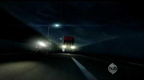 Transformers Prime Opening-0