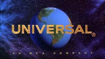 Universal intro 1990-1997