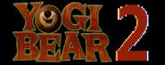Yogi Bear 2 2017 promo
