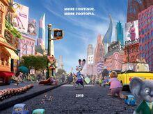 Smart-download-disney-movie-zootopia