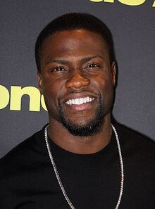 330px-Kevin Hart 2014 (cropped 2)