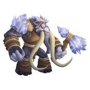 Lord Mammoth 3
