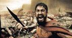 SMG King Leonidas