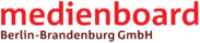 Medienboard-Berlin-Brandenburg-Logo
