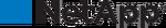 NetApp-Color-Horizontal-with-Reg-Mark