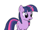 Twilight sparkle by katarakta4-d550owm
