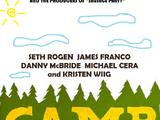 Camp Camp (film)